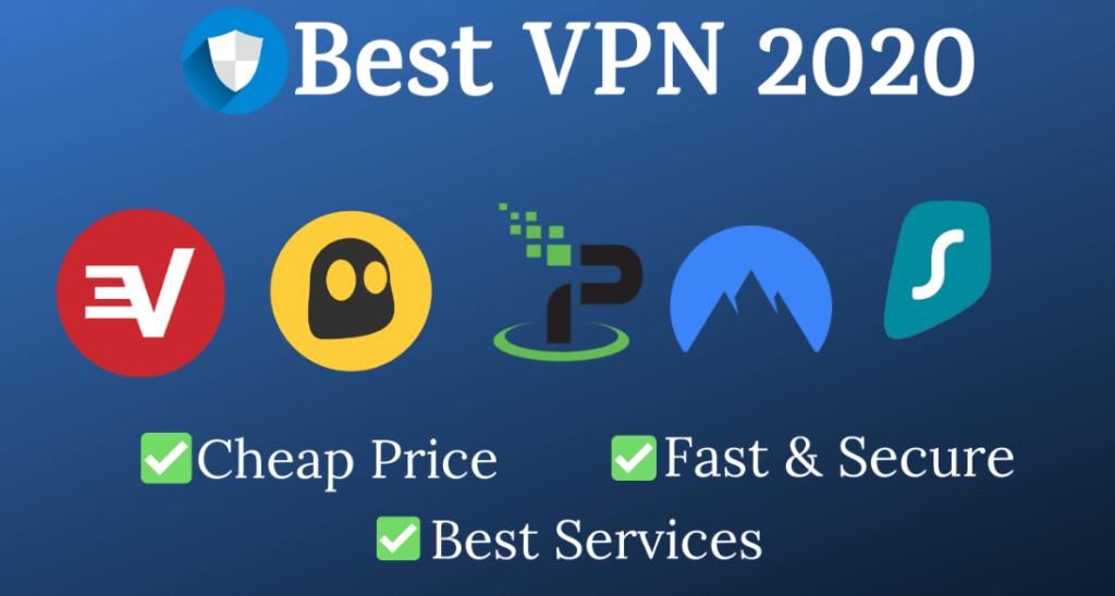 VPN for PC Windows 7