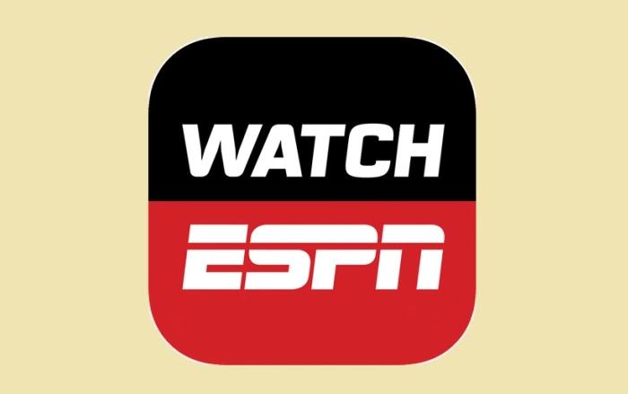 download ESPN apps for windows