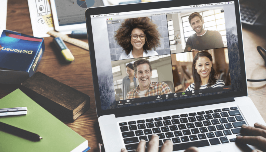 How to Record Skype Video Call on Laptop