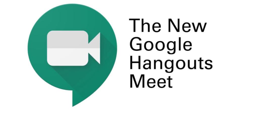 Google meet app For Pc
