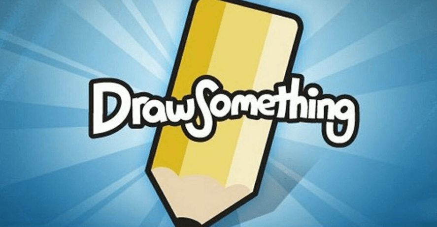Draw Something for PC