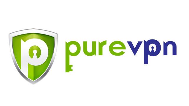 PureVPN For PC