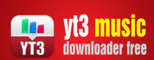 YT3 Youtube Downloader for PC