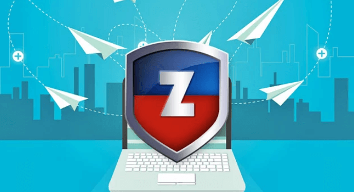 Zero VPN for Pc, Android iOS Mac and Windows