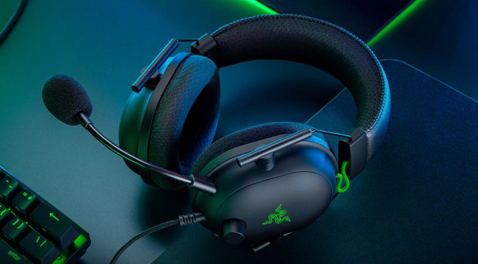 Best Headset for Discord 100