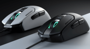 Best Mouse for Minecraft - Top 7 Expert's Picks