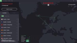 Proton VPN for PC