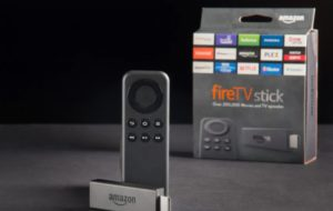 Can I Use a Fire Stick without an Amazon Account