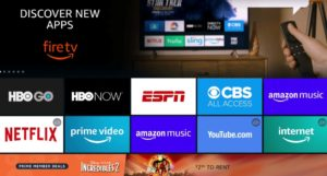How to Download Apps on Firestick Without Credit Card