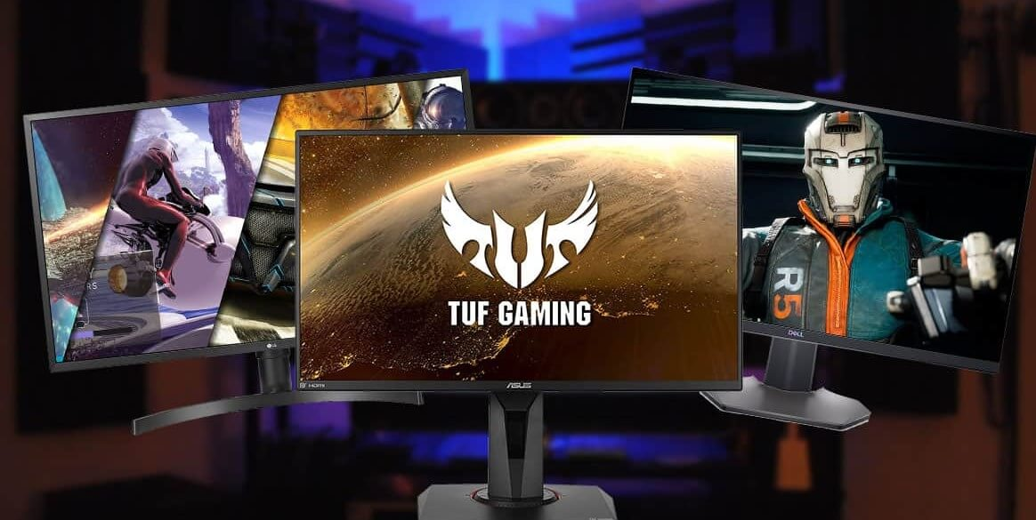 Is a gaming monitor worth it for ps4
