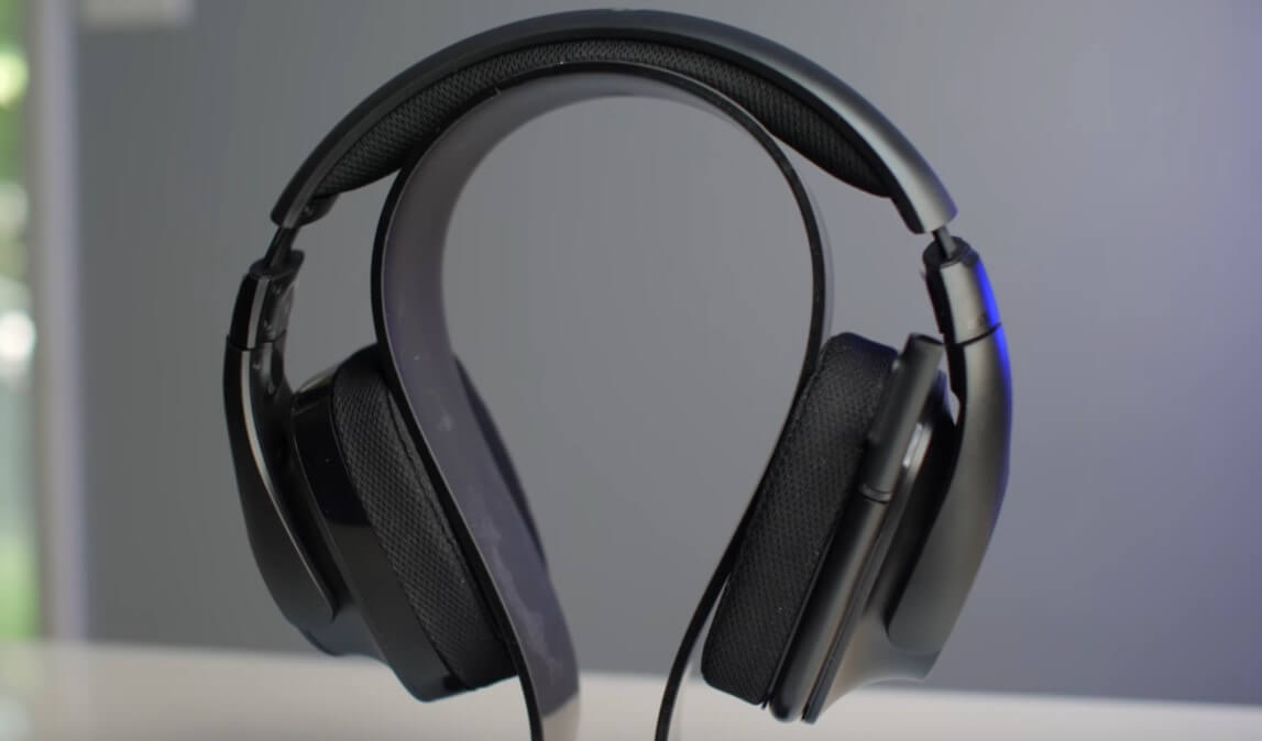 What Steps Make The Discord Certified Headset