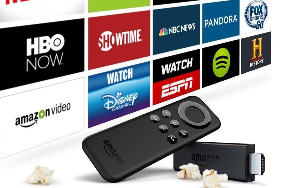 How to Install Google Play Services on Firestick