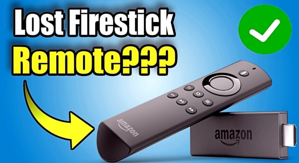How to Use Firestick Without Internet Connection